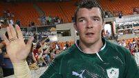 O'Mahony, Toner and Trimble shortlisted for IRUPA award