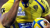 Clermont record not Tigers' focus