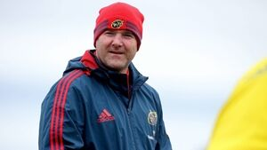 Munster land another tough Euro challenge