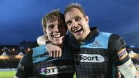 Glasgow quietly confident, says Gray