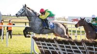 Ground concern  for First Lieutenant team