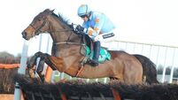 Another small step as Sceaux bids to maintain  unbeaten record
