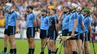 Dublin must ripple the net if they are to take the next step
