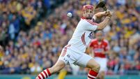 McGrath lauds 'brilliant' Nash skill