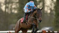 Un de Sceaux can give me a winning return