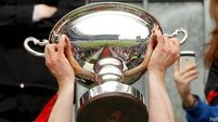 Fermanagh and Longford for final