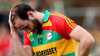 'Two-tier All-Ireland won't solve problems'