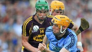 Schutte: We all want to win All-Ireland title