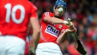 Déise feel the pain as Rebels find their range