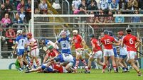 Cork could learn one lesson from Kilkenny – be ruthless