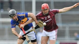 Tipp rejig for clash with Dubs