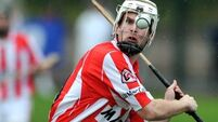 JBM rings the changes for Cork's long trip north