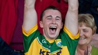 Kealy and Cox drafted in as Kerry host Oak Leafers