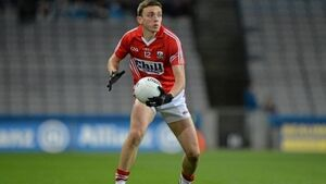 Collins: It's time to show Cork character