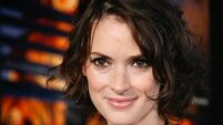 Winona Ryder sent message of apology to Portman after 'Black Swan'