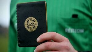 O'Neill: Black card message working