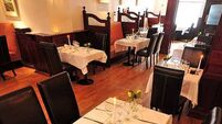 Cork: Go east for a feast at O'Donovan's in Midleton