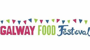 Veritable feast at 3rd Galway Food festival