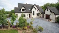House of the week: Crosshaven, Cork €475,000