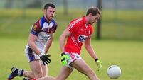 Cork hit UL for six to set up Kerry showdown