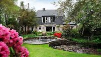 House of the week: Kerry, €1.95m