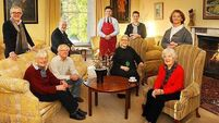 Ballymaloe still has recipe for success fifty years later