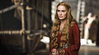New Game of Thrones will keep you guessing