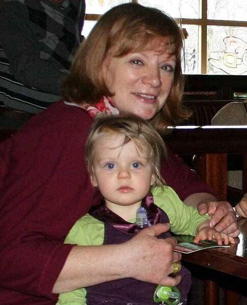 Granny Au Pair Erfahrungen