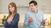 How to manage conflict in your relationship