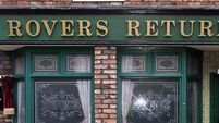 'Corrie' feud to reach boiling point
