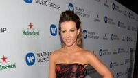 Red Carpet Wrap: Kate Beckinsale