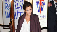 Victoria Beckham's fashion hits and misses
