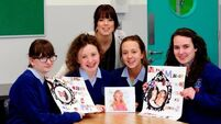 Cork teens campaign against negative body image