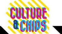 Carnival time at Culture & Chips