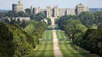 Hanging with royals: The alluring 'small town' of Windsor