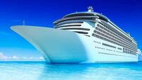 Cruise Deals: 8 Night Dubai Fly Cruise €899pp