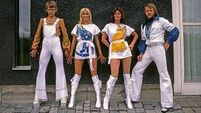Abba: Eurovision's most successful winners