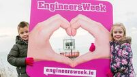 Online and in the shops: Engineer your life