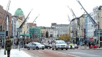 Rent allowance does not cover cost of properties in Cork City