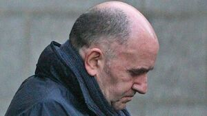 McKevitt should be freed now, High Court told