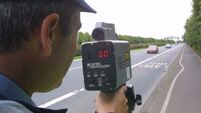 60 speeding cases halted to check for photos