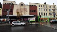 Real Capitol: Site bought in Cork for €60m to sell for €6m