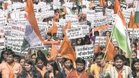 India's penal code is antiquated and unjust