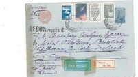 Skibbereen collector's Signatures for sale: 20th century in autographs