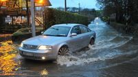 Clonakilty braced for flood works disruption