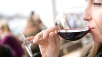 Irish drinkers pay highest taxes on wine in Europe