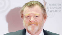 Brendan Gleeson: I was molested by Christian Brother
