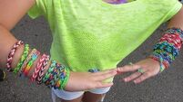 Cancer fears over huge levels of carcinogen in loom band charms