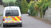 Shock and horror of murder-suicide spreads to Buttevant