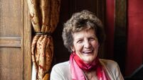 Philomena Lee to speak at UCC adoption law conference